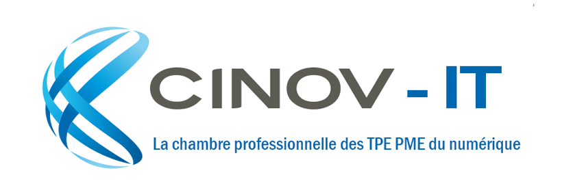 Cinov-IT